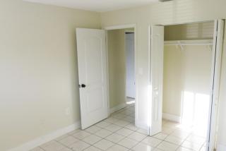 13820 SW 112th St, Miami, FL 33186