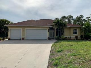 991 19th St SW, Naples, FL 34117