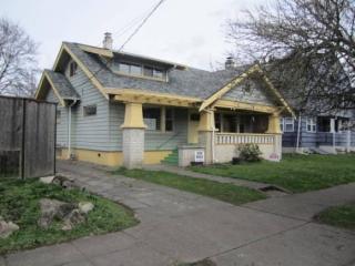 3829 SE Market St, Portland, OR 97214