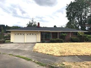 9918 SE Grant Ct, Portland, OR 97216