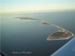 Dog Island Florida Map.3 Dog Island Rd Carrabelle Fl 32322 19 Photos Trulia