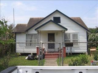 255 W Fronton St Brownsville Tx 78520 Single Family Home Trulia
