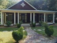 2210 Sarvisberry Pl, Monteagle, TN 37356