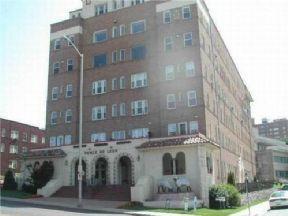 Ponce De Leon Kansas City Mo 64108 1 Bed 1 5 Bath Trulia