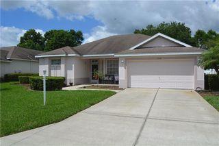 1729 Brookstone Way, Plant City, FL 33566