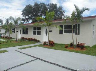 2775 NW 11th St, Miami, FL 33125
