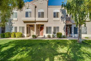 500 N Gila Springs Blvd #227, Chandler, AZ 85226 - 2 Bath Condo - 21