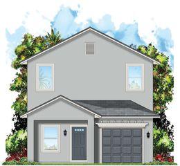 3309 Sanchez St, Tampa, FL 33605