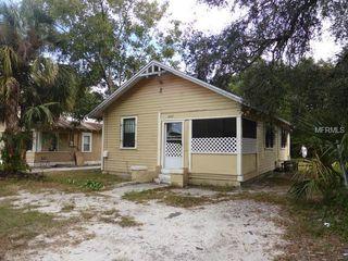 4105 N 29th St, Tampa, FL 33610