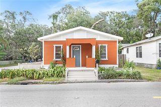 1200 E Osborne Ave, Tampa, FL 33603