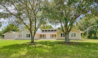 37621 Felkins Rd, Leesburg, FL 34788