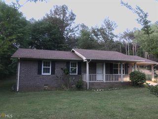 234 Old Cedartown Rd, Rockmart, GA 30153