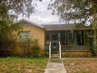 5201 E 20th Ave, Tampa, FL 33619