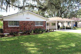 7816 N 53rd St, Tampa, FL 33617