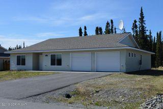 167 Green Valley St, Soldotna, AK 99669