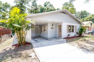 1811 E Knollwood St, Tampa, FL 33610