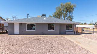 2724 W Minnezona Ave, Phoenix, AZ 85017