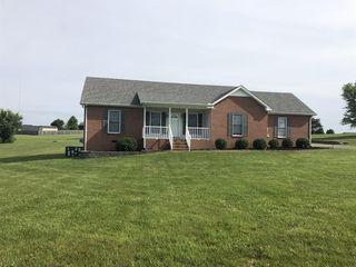 4008 Pleasant Grove Rd, White House, TN 37188