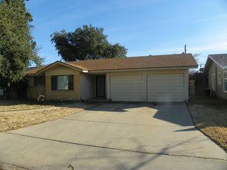 2701 Fair Oaks Cir, Odessa, TX 79762 - Single-Family Home - 45
