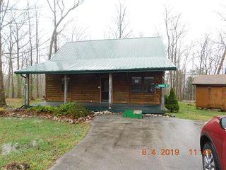 384 Buck Creek Cir, Somerset, KY 42501