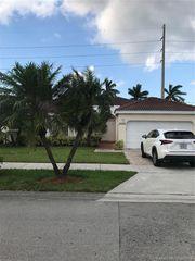 14371 SW 160th Ter, Miami, FL 33177
