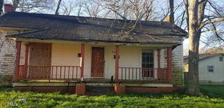 803 Fairview Rd, Rockmart, GA 30153