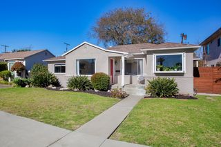 11349 Homedale St Los Angeles Ca 90049 3 Bed 2 Bath Single
