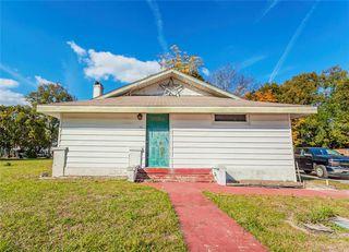 505 Oak Ter, Wildwood, FL 34785
