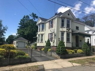 26 Currier Ave, Haverhill, MA 01830