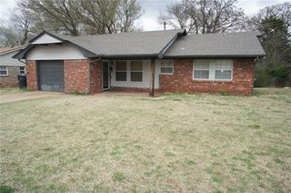 1fbe2f481bb 5804 SE 3rd St, Midwest City, OK 73110 - 4 Bed, 2 Bath Single-Family ...