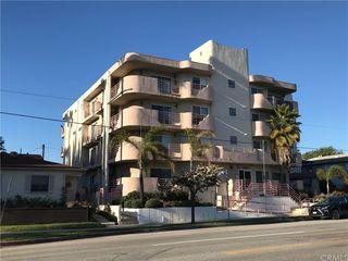 10951 National Blvd Los Angeles Ca 90064