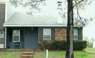 Address Not Disclosed, Memphis, TN 38118