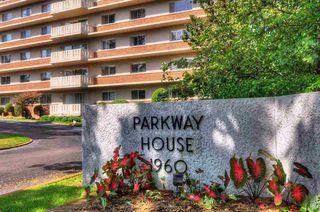 1960 N Pkwy #903, Memphis, TN 38112