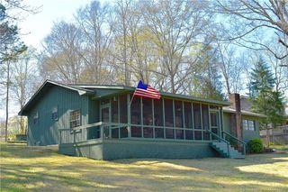 515 Creek Cir, Alexander City, AL 35010