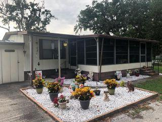 310 Joshua Ln, Plant City, FL 33566