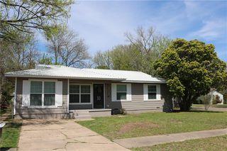 313 Boyd Loop, Bonham, TX 75418