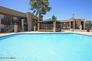 6851 W Devonshire Ave, Phoenix, AZ 85033 - 1 Bath Condo - 10 Photos