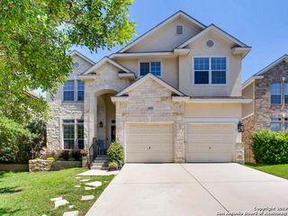 1419 Robin Willow, San Antonio, TX 78260