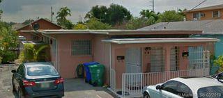 410 NW 57th Ave, Miami, FL 33126