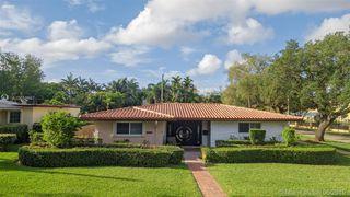 510 NE 107th St, Miami Shores, FL 33161