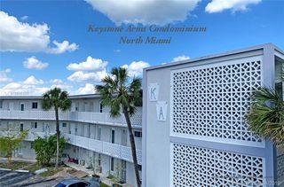 13105 Ixora Ct #309, North Miami, FL 33181