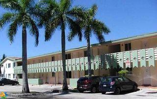 940 NE 170th St #118, North Miami Beach, FL 33162