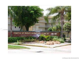 8425 NW 8th St #208, Miami, FL 33126