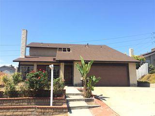 2312 Montcliff Rd, San Diego, CA 92139