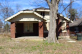 3058 Carnes Ave, Memphis, TN 38111