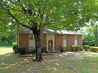 204 Oran Rd, Knoxville, TN 37934