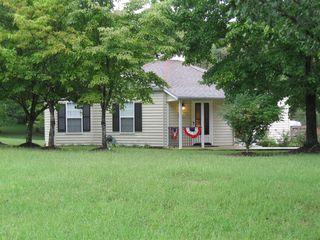 512 Cline Ridge Rd, Winchester, TN 37398
