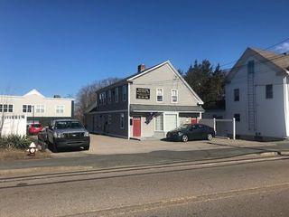 148 N Franklin St, Holbrook, MA 02343