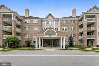 200 Belmont Forest Ct #307, Lutherville Timonium, MD 21093