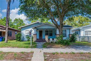 3604 N 13th St, Tampa, FL 33605